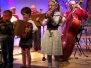 Filharmonia (05.2015)