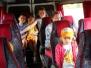 Wycieczka do Osikowej Doliny (07.2015)